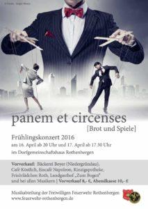 Flyer A6_Konzert 2016-5