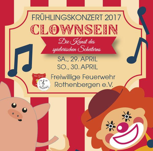 """Konzert Rothenbergen, """"Drei Briefmarken"""", Komponist, Dirigent, Dirk Mattes"""